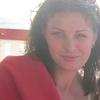 Ольга, 29, г.Армавир