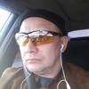 Денис, 39, г.Костанай