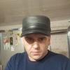Михаил Катунин, 41, г.Каменск-Шахтинский