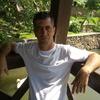 Евгений, 41, г.Белая Калитва