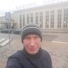 Сергей, 41, г.Херсон