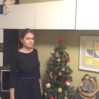 Наталья, 26 лет, Лев, Санкт-Петербург