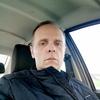 Алексей, 44, г.Витебск