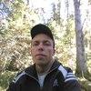 Виктор, 23, г.Абакан