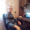 Александр, 47, г.Николаев
