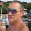 Анатолий, 61, г.Кишинёв