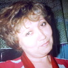 Lera, 42, г.Нижнекамск