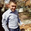 Сергей, 29, г.Шахты