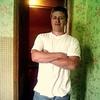 Роман, 32, г.Иловайск