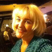Марина, 54 года, Лев, Екатеринбург