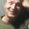 Марк, 37, г.Каргасок