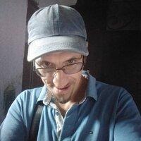Юрий, 46 лет, Лев, Смоленск