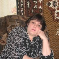 ТаТьЯнА, 52 года, Рак, Ангарск
