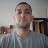 Nikolay, 30, г.Сургут
