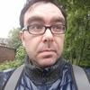 Пётр, 42, г.Ганновер