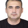Fazliddin, 38, Nizhnevartovsk