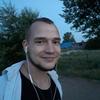 Василий, 19, г.Саратов