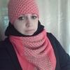 Ekaterina, 34, Dankov
