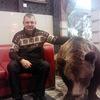 Олег, 57, г.Балаково