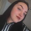 Ксения, 21, г.Саратов