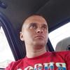 Андрей, 28, Ровеньки