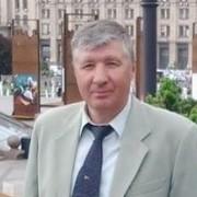 Виктор 61 Фастов