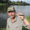 Александр Момот, 59, г.Алатырь