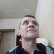 Геннадий 49 Санкт-Петербург