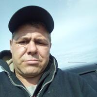 Александр, 40 лет, Близнецы, Челябинск