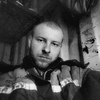 Grigoriy, 22, Sergiyevsk