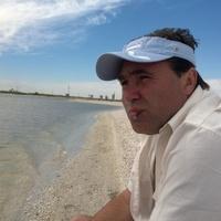 Олег, 54 года, Дева, Харьков