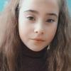 Kristyusha, 16, Bender