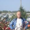 михай, 61, г.Нальчик