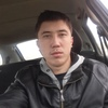 Куаныш, 25, г.Астана