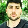 Armen, 23, г.Ереван