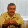 Михайло, 63, г.Тернополь
