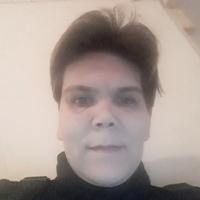 Анна, 30 лет, Скорпион, Селенгинск