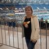 Zinaida, 68, Aksay