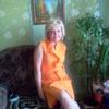 АЛЛА, 53, г.Юргамыш