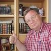 Stanislaw, 62, Жары
