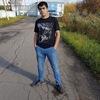 Холиков, 17, г.Вичуга
