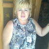 лиля, 39, г.Астрахань
