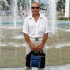 Александр, 53, г.Феодосия