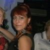 Наталья, 39, г.Архангельск