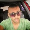 Alain, 23, г.Бейрут