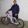 Masud, 38, г.Vanadzor
