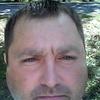 Алексей, 40, Вознесенськ