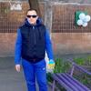 Олександр, 32, г.Киев