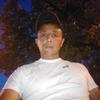руслан, 36, г.Озеры