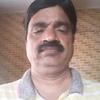 balakrishna, 48, г.Мумбаи